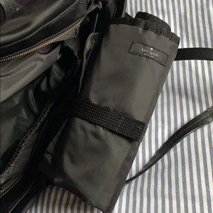 kate spade Bags - Kate Spade Blake Diaper Bag